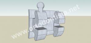 https://ortodontista.net/wp-content/uploads/2010/03/como-funciona-o-aparelho-ortodôntico-Bracket-3D.jpg