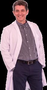 Bem vindo - Dr Andre Moreira