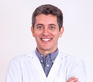 Dr. Andre Moreira