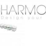 Aparelho lingual prototipado Harmony - Foto 02